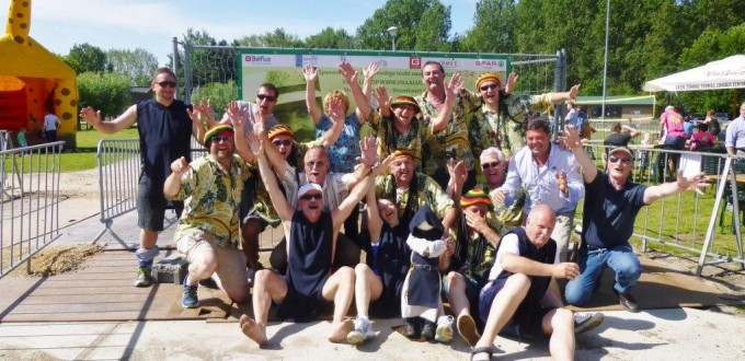 Volleybaltornooi     24-05-22015 (72)